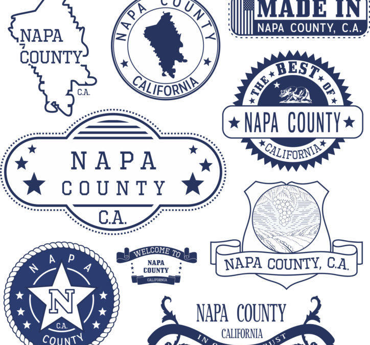 California Cannabis: Napa County Headed for a Cultivation Compromise?