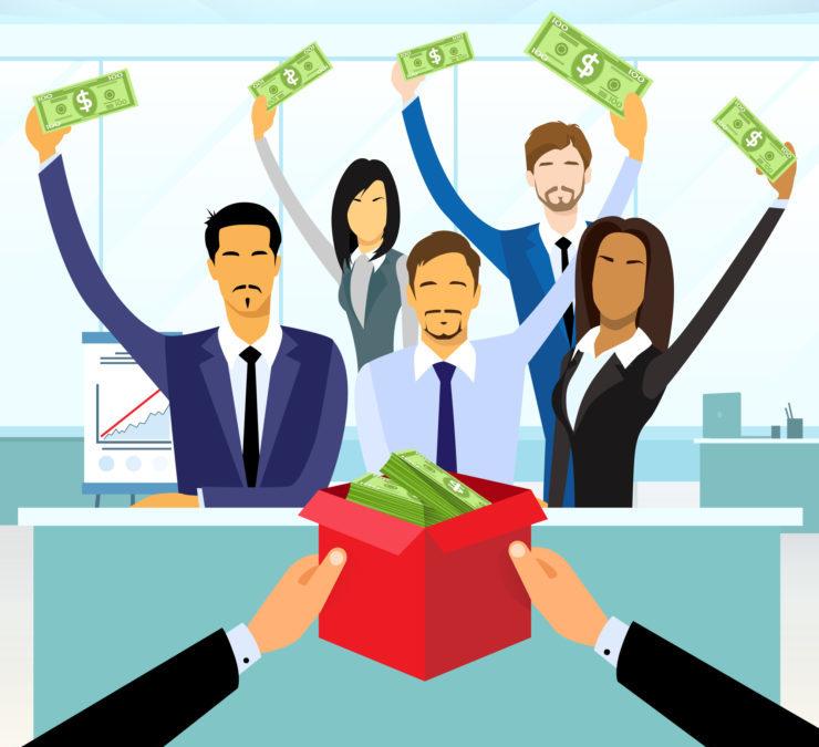 Marijuana Business Financing: Tough Questions From Investors