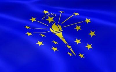 Hemp-CBD Across State Lines: Indiana